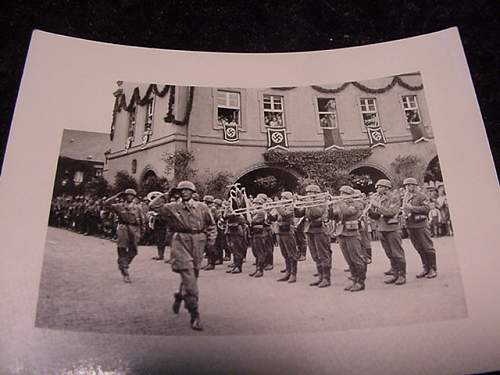 Click image for larger version.  Name:Kreta parade.JPG Views:448 Size:69.4 KB ID:10797