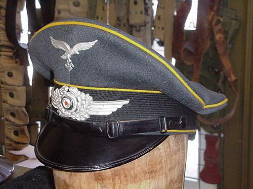 Click image for larger version.  Name:visor cap.JPG Views:242 Size:91.7 KB ID:10800