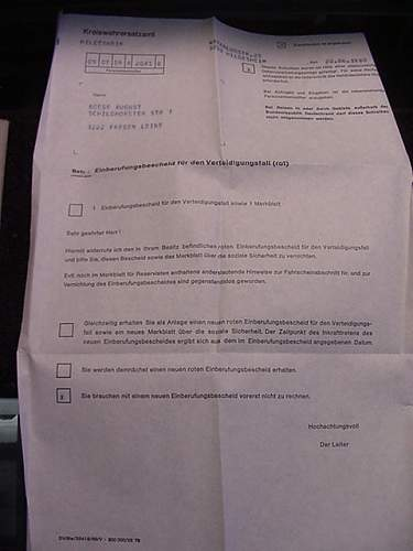 Click image for larger version.  Name:Bose document.JPG Views:55 Size:56.0 KB ID:10815