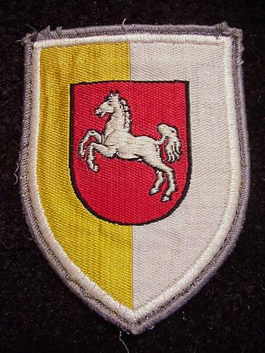 Click image for larger version.  Name:West German Patch.JPG Views:61 Size:115.9 KB ID:10817