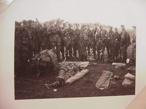 Click image for larger version.  Name:FJ pic 5 casualty.JPG Views:74 Size:62.4 KB ID:10824