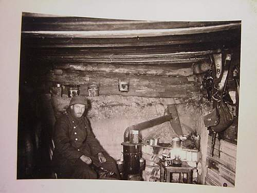 Click image for larger version.  Name:Neva River Bunker.JPG Views:76 Size:78.8 KB ID:10827