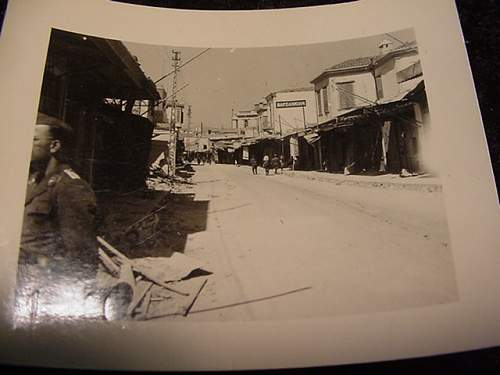Click image for larger version.  Name:Iraklion street scene.JPG Views:51 Size:58.1 KB ID:10831