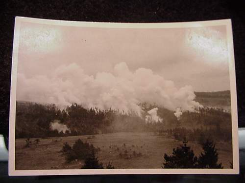 Click image for larger version.  Name:Artillery strike.JPG Views:46 Size:52.8 KB ID:10835