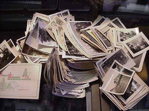 Click image for larger version.  Name:pile of pictures no. 1.JPG Views:48 Size:100.5 KB ID:10840
