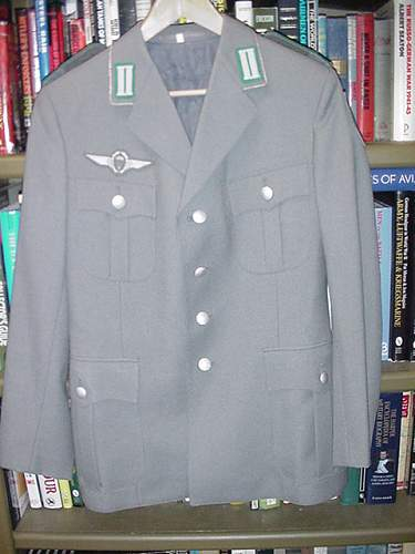 Click image for larger version.  Name:NCO Jacket.JPG Views:49 Size:72.3 KB ID:10848