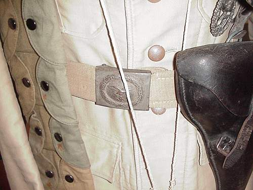 Click image for larger version.  Name:belt buckle.JPG Views:46 Size:85.1 KB ID:10989