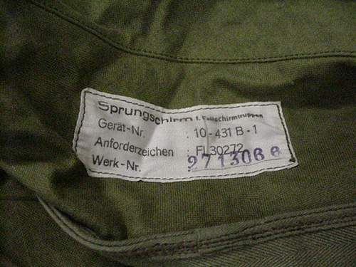 Click image for larger version.  Name:harness label.JPG Views:45 Size:101.2 KB ID:11005