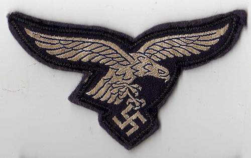 Click image for larger version.  Name:luft bevo tunic eagle.jpg Views:2103 Size:223.7 KB ID:111608