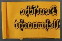 Deutschen Werhmacht armband