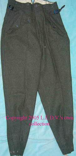 Click image for larger version.  Name:trousers 001.jpg Views:94 Size:42.7 KB ID:115225