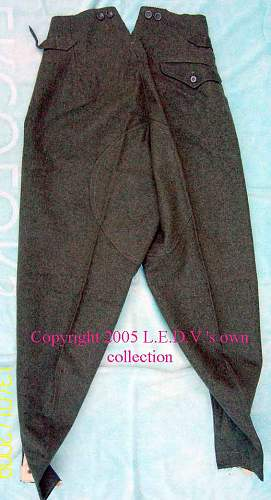 Click image for larger version.  Name:trousers 002.jpg Views:81 Size:61.3 KB ID:115226