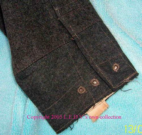 Click image for larger version.  Name:trousers 003.jpg Views:76 Size:123.0 KB ID:115227