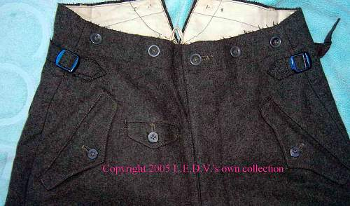 Click image for larger version.  Name:trousers 005.jpg Views:101 Size:100.9 KB ID:115228