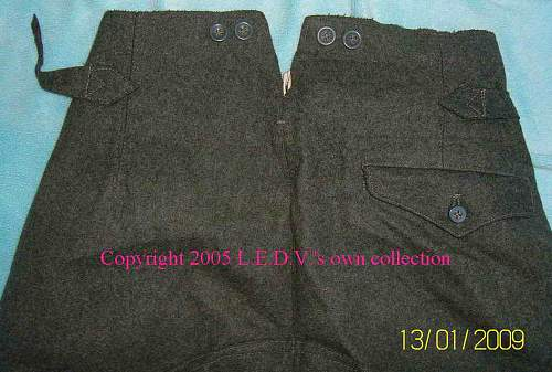 Click image for larger version.  Name:trousers 006.jpg Views:68 Size:73.3 KB ID:115229