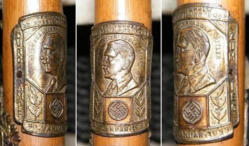 Click image for larger version.  Name:adolf hitler 1933 tinnie, walking stick.JPG Views:203 Size:163.3 KB ID:117398