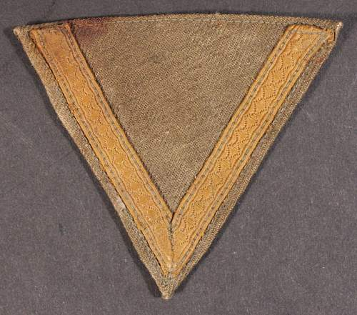Click image for larger version.  Name:heer trop chevron.JPG Views:98 Size:175.5 KB ID:117897
