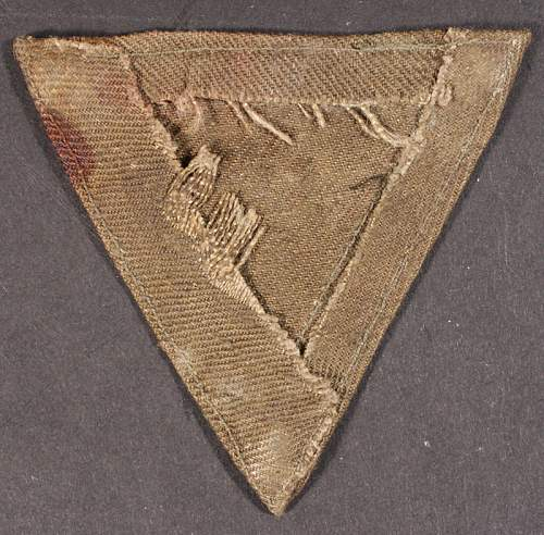 Click image for larger version.  Name:heer trop chevron reverse.JPG Views:78 Size:210.4 KB ID:117898
