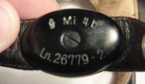 120844d1312780550t-german-aviator-helmet