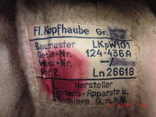 120848d1312780559t-german-aviator-helmet