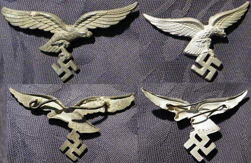 Click image for larger version.  Name:luft cap eagles montage.jpg Views:811 Size:266.5 KB ID:122811