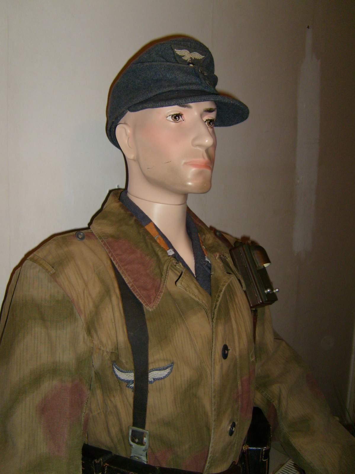 13046d1219587654-luftwaffe-feld-division