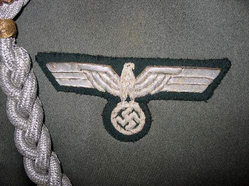 Click image for larger version.  Name:panzerncoeagleee9.jpg Views:62 Size:199.5 KB ID:13203