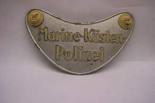 Click image for larger version.  Name:Marine Gorget 1.jpg Views:918 Size:34.5 KB ID:132306