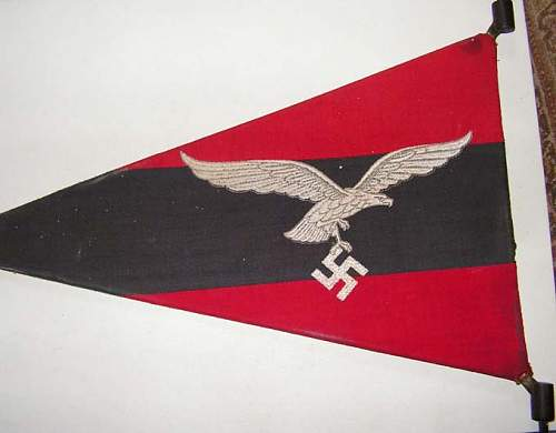 Click image for larger version.  Name:staff car flag 001.jpg Views:466 Size:87.4 KB ID:135514