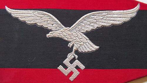 Click image for larger version.  Name:staff car flag 002.jpg Views:1193 Size:98.2 KB ID:135515