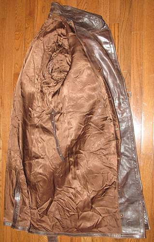 Click image for larger version.  Name:brown-greatcoat10.jpg Views:126 Size:244.4 KB ID:150261