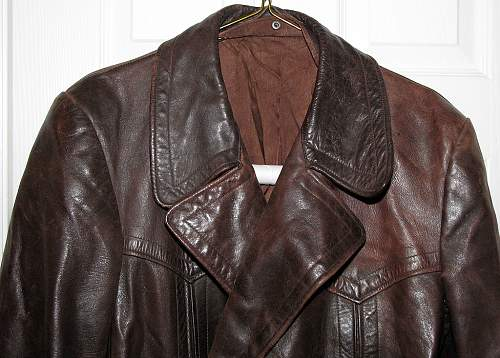 Click image for larger version.  Name:brown-greatcoat3.jpg Views:301 Size:95.9 KB ID:150265