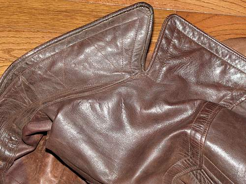 Click image for larger version.  Name:brown-greatcoat9.jpg Views:119 Size:133.7 KB ID:150267