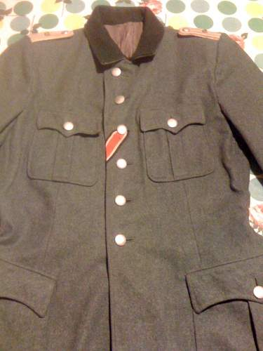 Click image for larger version.  Name:pictures tunic 028.jpg Views:46 Size:141.7 KB ID:153638