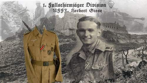 Click image for larger version.  Name:FJ1-Monte Cassino-JPG.jpg Views:1823 Size:116.9 KB ID:153771