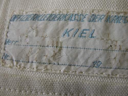 Click image for larger version.  Name:Kriegsmarine Torpedo Boat Inside Label.jpg Views:83 Size:212.4 KB ID:161310
