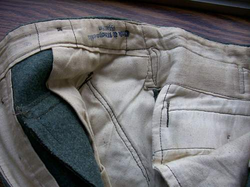 Click image for larger version.  Name:Breeches 003.jpg Views:56 Size:229.1 KB ID:161387
