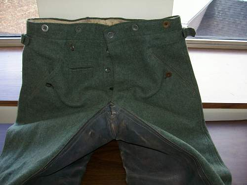Click image for larger version.  Name:Breeches 001.jpg Views:89 Size:156.7 KB ID:161389