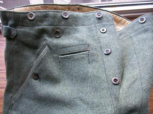 Click image for larger version.  Name:Breeches 005.jpg Views:60 Size:250.1 KB ID:161390