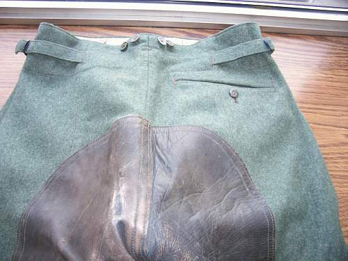 Click image for larger version.  Name:Breeches 002.jpg Views:71 Size:219.9 KB ID:161391