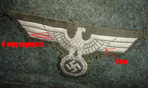 Click image for larger version.  Name:fake m40 eagle text.jpg Views:241 Size:176.0 KB ID:161446