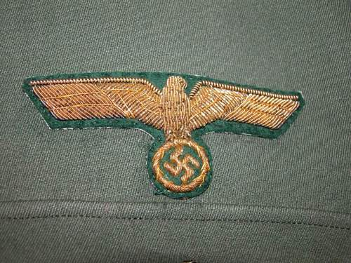 Click image for larger version.  Name:Lt. Gen Mtn 9.jpg Views:43 Size:96.9 KB ID:161475