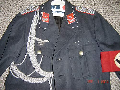 Click image for larger version.  Name:luft-captain1.jpg Views:93 Size:239.5 KB ID:163340