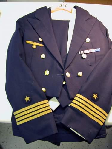 Click image for larger version.  Name:Kriegsmarine Messe Jacket.JPG Views:305 Size:156.3 KB ID:164468