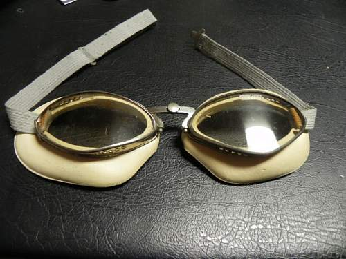 Click image for larger version.  Name:LUFT GOGGLES.jpg Views:455 Size:94.2 KB ID:172911