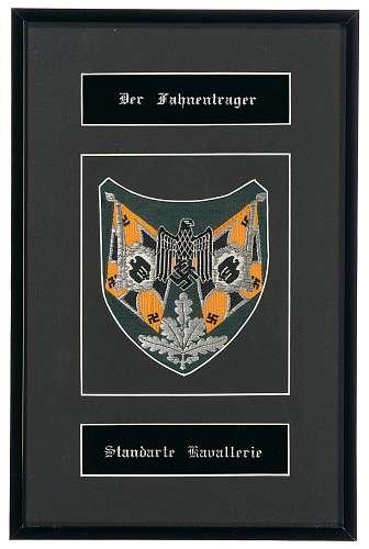 Click image for larger version.  Name:bearers patch frame........................jpg Views:95 Size:195.6 KB ID:176264