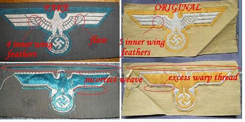 Click image for larger version.  Name:fake eagle.jpg Views:47 Size:284.2 KB ID:180217