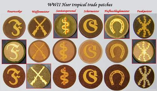 Click image for larger version.  Name:kurtz trade patches.jpg Views:81 Size:269.9 KB ID:181487