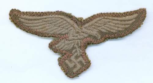 Click image for larger version.  Name:40 LUFT PARA ORS BREAST EAGLE.JPG Views:363 Size:85.6 KB ID:181578