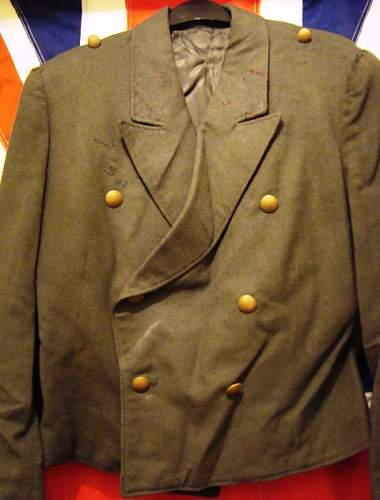 Click image for larger version.  Name:ww2 clothing 1 002.JPG Views:39 Size:130.9 KB ID:183269